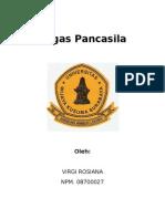 pancasila virgi