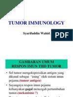 Tumor Imunologi.ppt