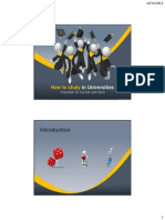 US_How to study in Universities.pdf