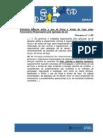 principios1e20.pdf