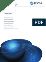 T Matrix network terminal.pdf