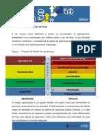saibamais3.pdf