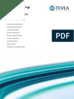 T MATRIX P COMPLETE.pdf