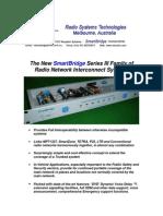 SmartBridge Series III.pdf
