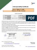 Certificate_v1_T-MatrixPArtI_HTT-500TelT_0907_NEW FORMAT.pdf