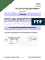 Certificate_v1_T-MatrixPArtI_HTT-500TelT_0907_OLD FORMAT.pdf
