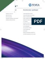 T Matrix gateway.pdf