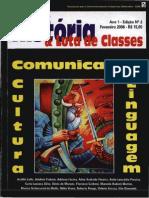 Revista história e luta de classe hlc2.pdf