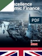 ukexcellenceinislamicfinance-131030071146-phpapp02