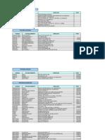 ESCUELAS DE LENGUAJE REGION DEL BIO BIO.pdf