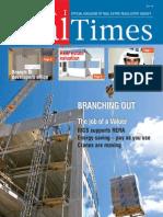 Dubai Real Times Jul 09