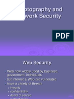 SSL Architecture.ppt