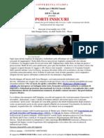Comunicato Porti Insicuri 14 novembre 2013.pdf