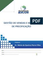 APOSTILA GESTAO DE VENDAS E MODELOS DE PRECIFICACAO.pdf