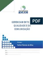 apostila_qualidade_comunicacao.pdf