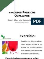 032013 - Projeto x Rotina