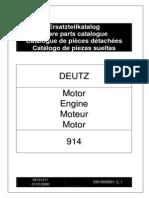 DEUTZ 914 SPARE PARTS BOOK.pdf