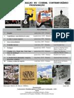 Revista história e luta de classe cinema.pdf