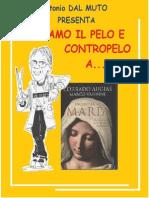 RIFLESSIONI SU INCHIESTA SU MARIA.pdf