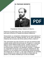1873 (P) Tratado Secreto