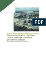 environmental control BCA.docx