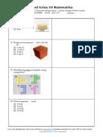 AR04MAT0899.pdf