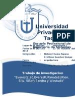 TrabajoInvestigacionAnalizadores(CHAMA Y SANCHEZ)