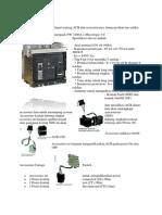 panel ACB 3200 A.docx