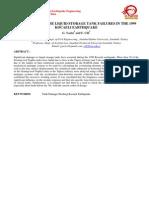 01-1029.pdf