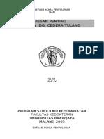 SAP CEDERA TUL, leaflet mergo.doc
