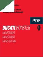Manuale Ducati Monster 620 800 1000.pdf