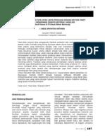 Jurnal tlp.pdf