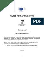CP General part_en.pdf