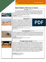 Doha Tours.pdf