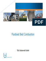 Praesentation TBU_Fluidised bed combustion_EN.pdf