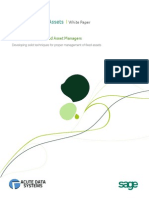 Best_Practices_for_Fixed_Assets_Managers.pdf