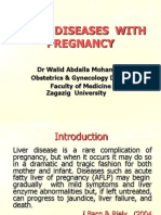 liver disease with pregnancy.ppt