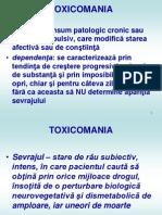toxicomanii_studenti_38.ppt
