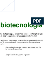 biotecnologia alumnos