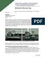 Lab 1 Pressure Gauge Calibration.pdf