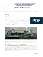 Lab 1 Pressure Gauge Calibration.pdf