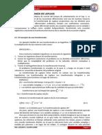 III Paper-transformadas de Laplace