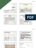 FARMASETIKA (Bahasa Latin Dalam ReseP) Print.pdf