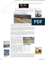 Practical Problems of Highway Construction in Black Cotton Soil Area.pdf