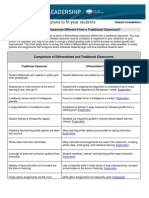 Comparison of Differentiated and Traditional Classrooms.pdf