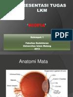 Presentasi PPT.pptx