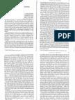 Maffesoli.pdf