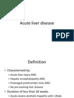 week 12 liver disease.pptx