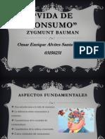 vidadeconsumo-baumanomarenriquealvitessantamara-120717123824-phpapp02