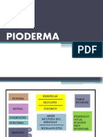 slide pioderma